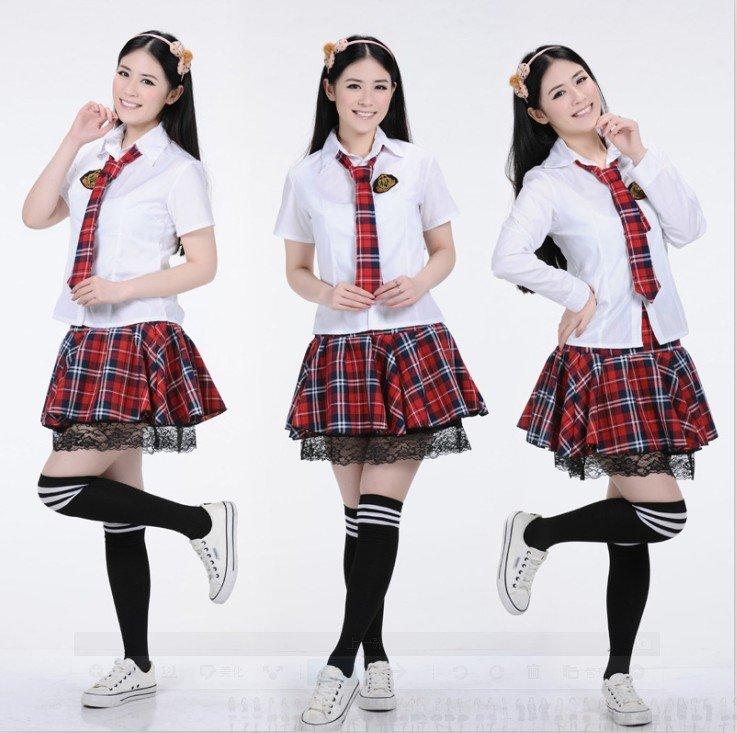 Không bắt buộc học sinh phải mặc đồng phục hằng ngày