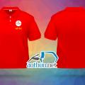 Áo đồng phục tiệm Spa 137 MiDu