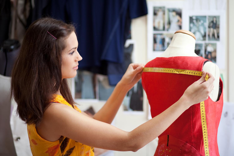 Hướng dẫn đo size áo đồng phục