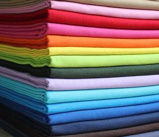chất liệu vải may đồng phục áo thun