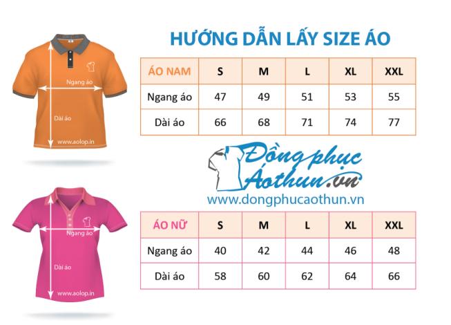 bang-size-dong-phuc