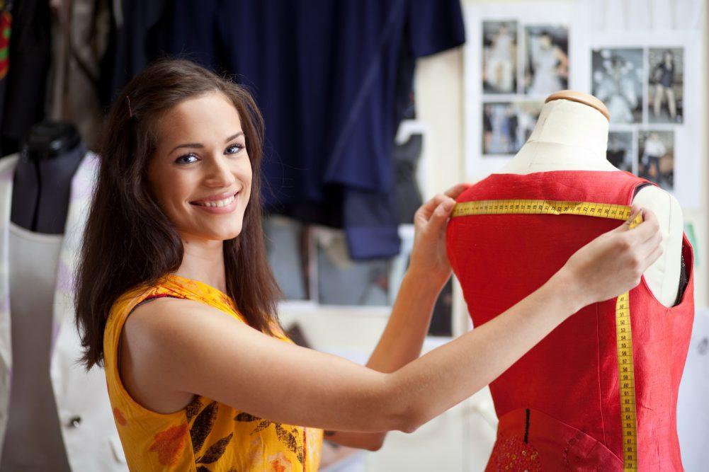 May mẫu đồng phục áo thun miễn phí 100%