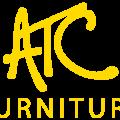 Đồng phục áo thun Nội Thất ATC Furniture