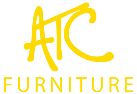 Đồng phục áo thun Nội Thất ATC Furniture