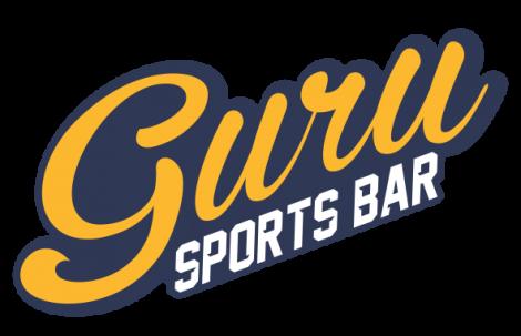 Đồng phục Nhà hàng Guru Sports Bar