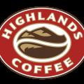 Đồng phục nhân viên Coffee Highlands
