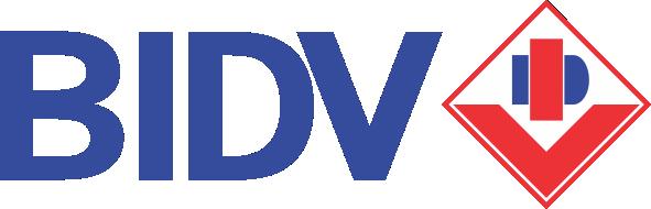 Đồng phục nhân viên Ngân hàng BIDV