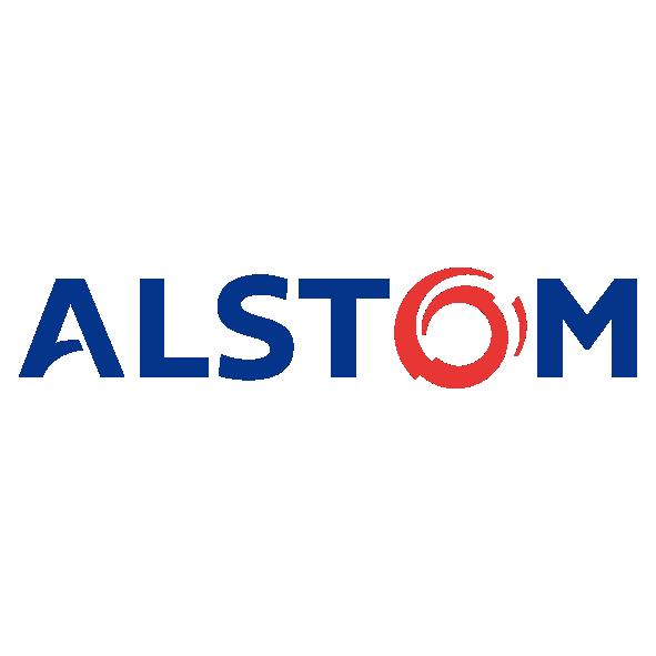 Áo thun đồng phục Công ty Alstom