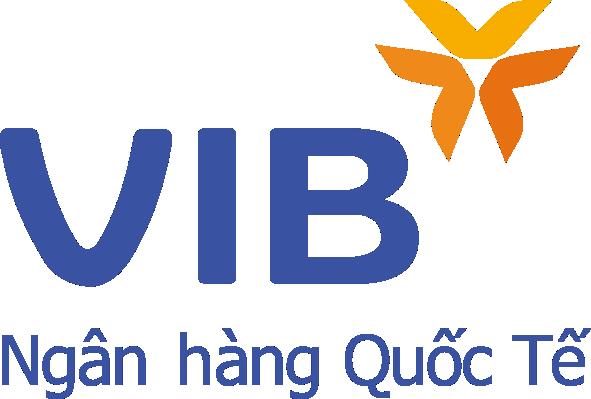 Áo đồng phục Ngân hàng VIB