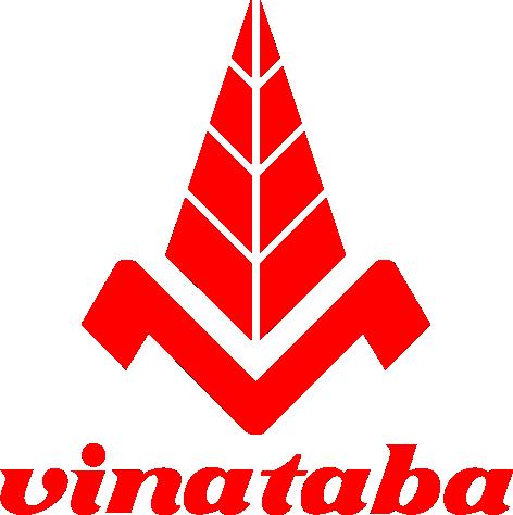 Áo nhóm Teambuilding Vinataba