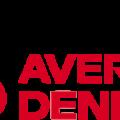Áo Teambuilding Công ty Avery Dennison