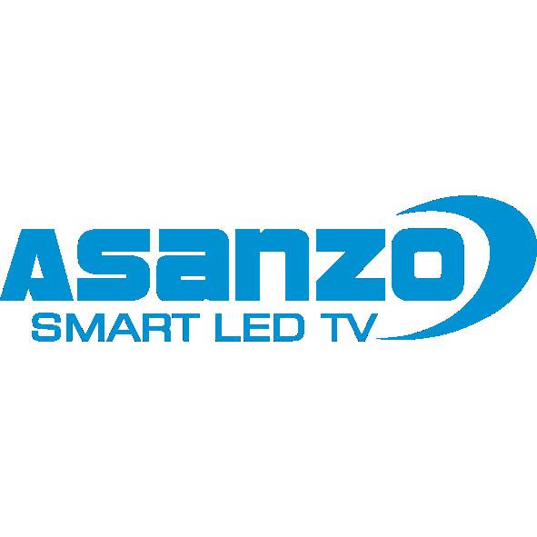 Đồng phục nhân viên Tập đoàn Asanzo