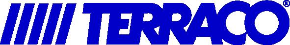 Đồng phục áo thun Công ty Terraco