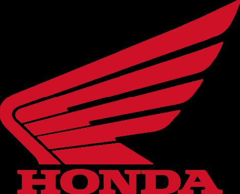 Đồng phục nhân viên Honda Huỳnh Thành