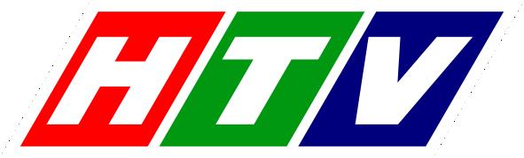 Đồng phục nhóm HTV Đài Truyền Hình TpHCM
