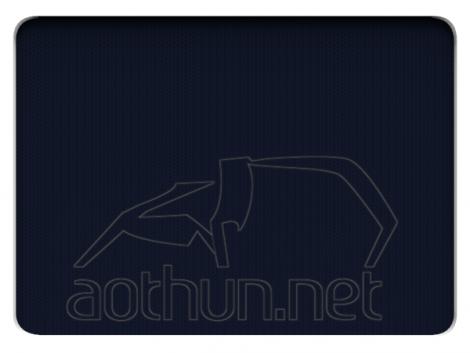 Màu số 02 - Xanh đen - aothun.net - Màu vải thun may áo thun đồng phục