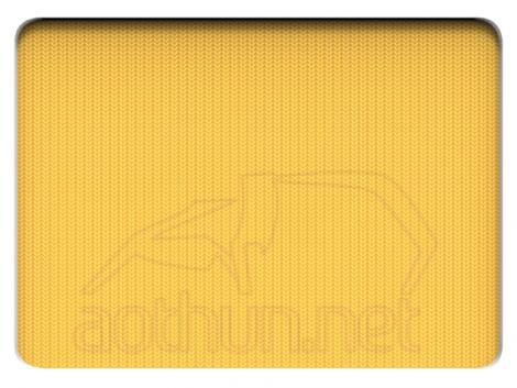 Màu số 04 - Vàng lợt - aothun.net - Màu vải thun may áo thun đồng phục
