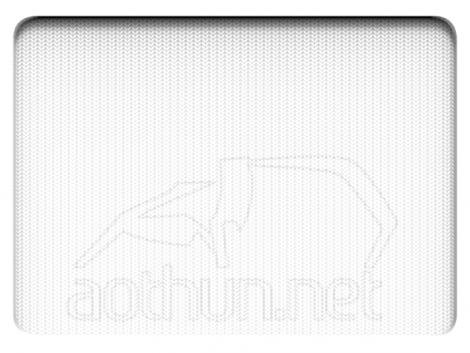 Màu số 06 - Trắng tinh - aothun.net - Màu vải thun may áo thun đồng phục