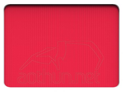Màu số 07 - Đỏ hồng - aothun.net - Màu vải thun may áo thun đồng phục