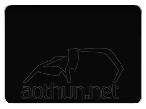 Màu số 08 - Đen - aothun.net - Màu vải thun may áo thun đồng phục