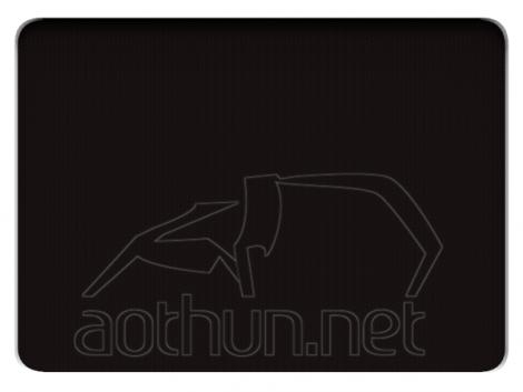 Màu số 12- Nâu đậm - aothun.net - Màu vải thun may áo thun đồng phục