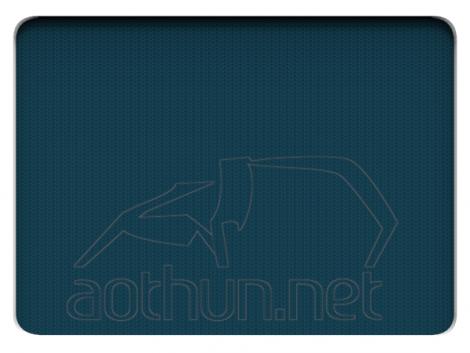 Màu số 14 - Xanh cổ vịt - aothun.net - Màu vải thun may áo thun đồng phục