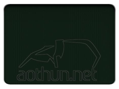 Màu số 15- Xanh rêu - aothun.net - Màu vải thun may áo thun đồng phục