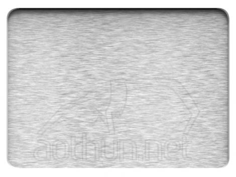 Màu số 21- Xám tiêu - aothun.net - Màu vải thun may áo thun đồng phục