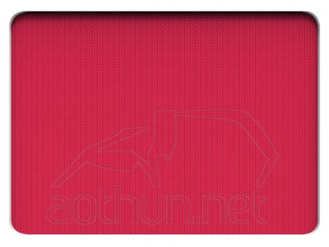 Màu số 22 - Hồng sen - aothun.net - Màu vải thun may áo thun đồng phục