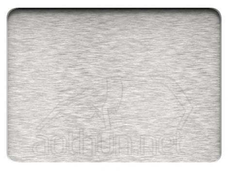 Màu số 35 - Xám tiêu vàng - aothun.net - Màu vải thun may áo thun đồng phục
