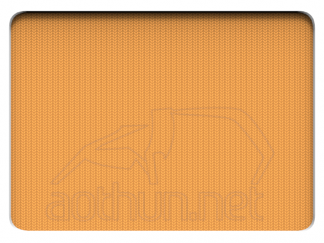 Màu số 58 - Vàng nghệ - aothun.net - Màu vải thun may áo thun đồng phục
