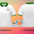 May áo thun đồng phục nhân viên giá tốt cho Công Ty Nguyên Phát