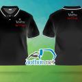 Áo thun đồng phục công ty in ấn Vinpro tại Quận Tân Phú