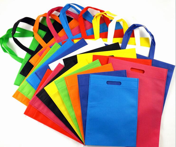 Túi vải không dệt - 1