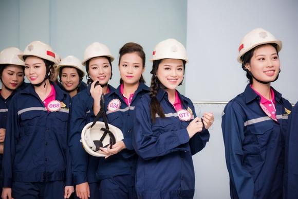 may đồng phục bảo hộ lao động - 5