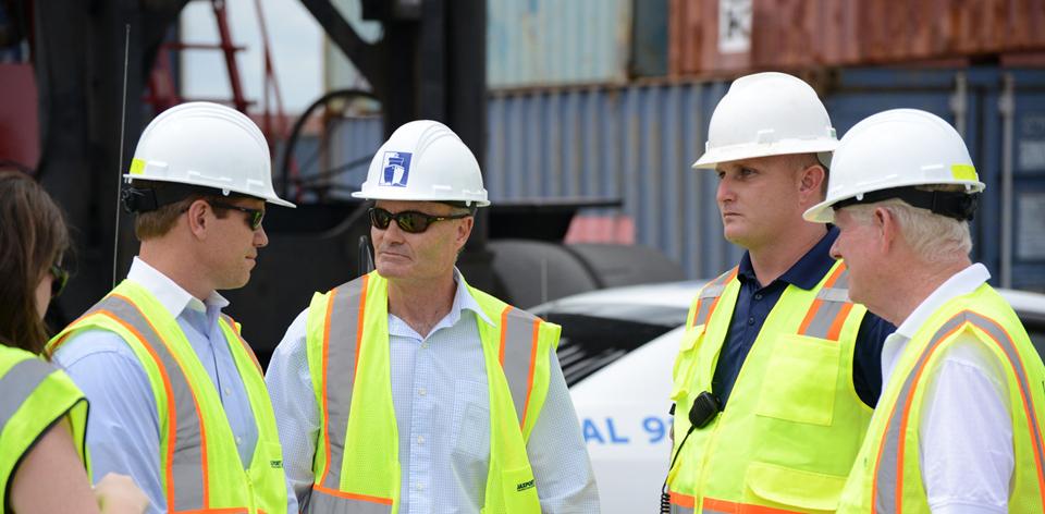 Mũ nón công nghiệp bảo hộ lao động chuyên nghiệp - 7