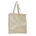 Túi vải bố mẫu 2