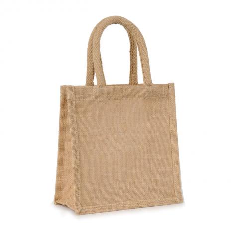 Túi vải bố mẫu 5