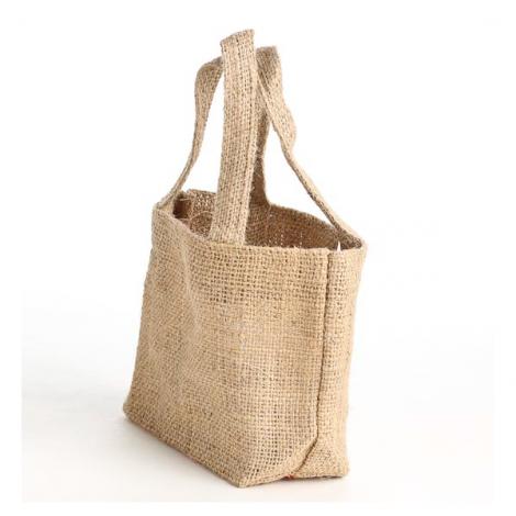 Túi vải bố mẫu 6