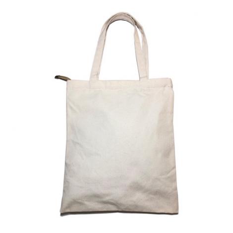 Túi vải bố mẫu 7