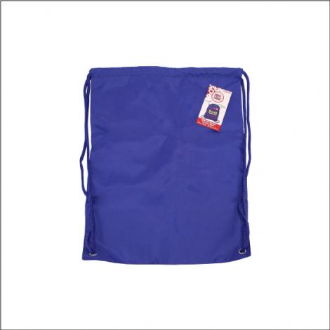 Túi vải dây rút mẫu 13