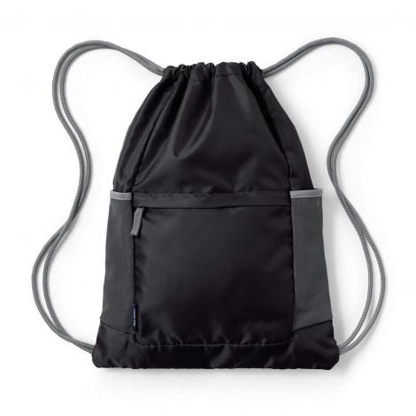 Túi vải dây rút mẫu 15
