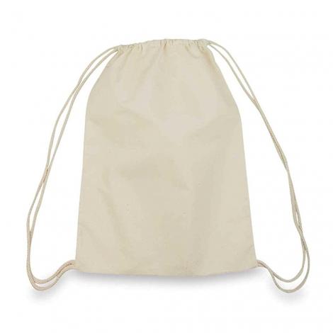 Túi vải dây rút mẫu 16