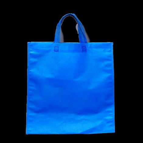 Túi vải không dệt mẫu 11