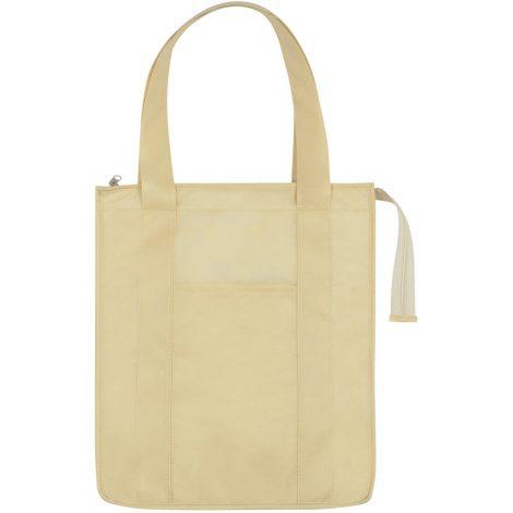 Túi vải không dệt mẫu 13