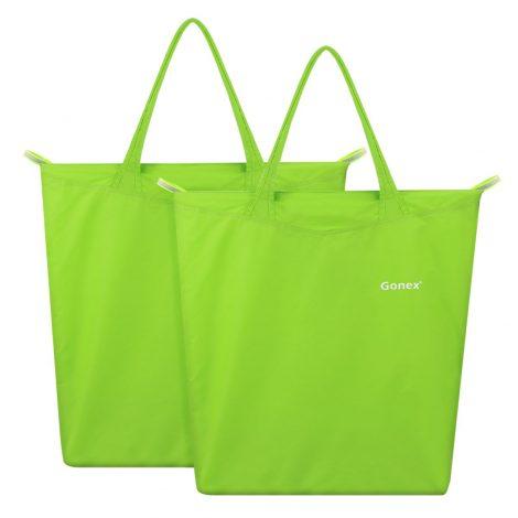 Túi vải không dệt mẫu 2