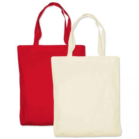 Túi vải không dệt mẫu 3