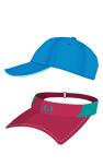 Xem mẫu Mũ Nón đồng phục