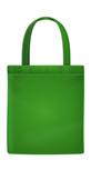 Xem mẫu Túi vải Tote Bag