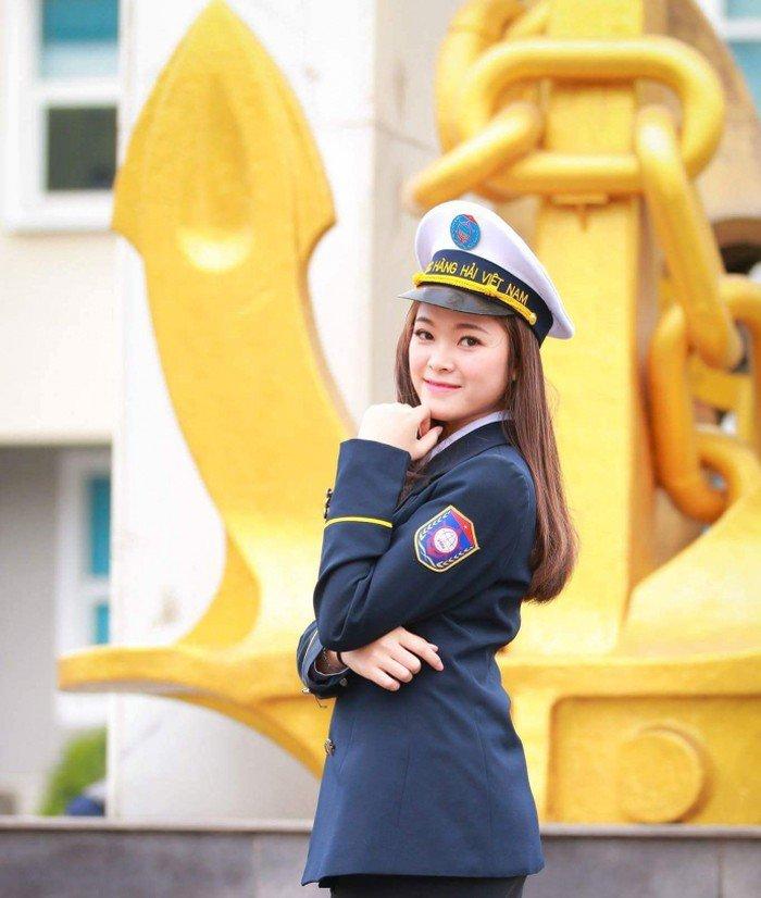 [Image: dong-phuc-dep-lung-linh-nhu-dong-phuc-han-quoc-06.jpg]